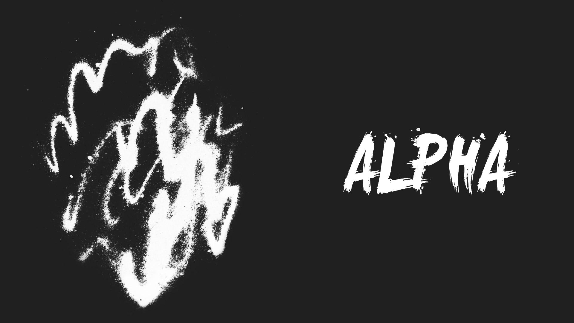 alphawine_design_raphael_lechner_1