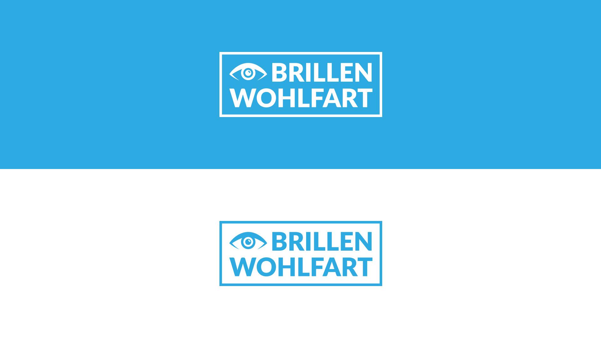 brillenwohlfart_design_raphael_lechner_1