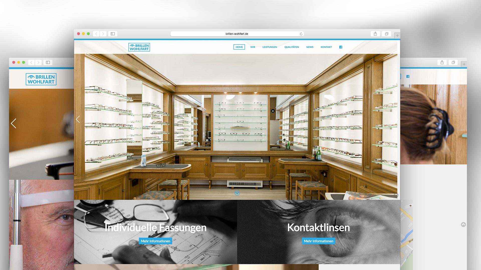 brillenwohlfart_design_raphael_lechner_2